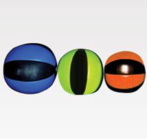 Medicine / Excercise Balls